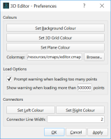 3d-editor-preferences.png