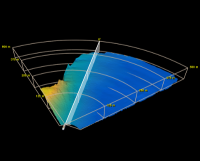 intuitive-3d-display_0.png